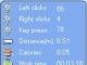 Desktop Counters