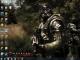 Crysis 3 Theme