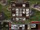 Boss Generals for C&C Generals: Zero Hour mod