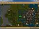 Ultima Mapper