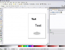 Inkscape in Action
