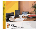 Office Package
