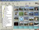 Image Expert 2000 Image Browsing Application