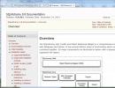 SQLAlchemy Documentation