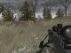 Alpha Project - Close Combat Mappack