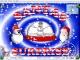 Santas Surprise 6