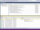 sample-database