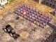 Age of Empires Napoleonic Era