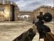 Desert Combat Battlefield 1942 mod
