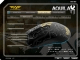 AQUILA-X Gaming Mouse