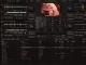 FutureDecks DJ pro