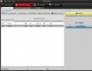 Bandwidth Calculator Window