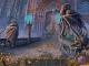 Spirits of Mystery The Dark Minotaur Collectors