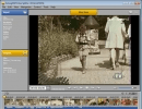 Video Segment Selection