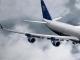 PMDG United Airlines (Classic)