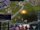 Command & Conquer Generals Zero Hour Light of Five Stars