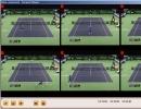 Video Analysis Window