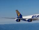 Aircraft Model Window