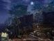 Sacra Terra: Kiss of Death Collector's Edition