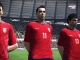 Pro Evolution Soccer - All National Teams in the World