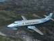 FSX - BAe JS4100 Easy Fly