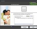 Creating a sharing circle
