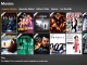 Amazon Video-On-Demand Addin for Media Center