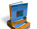 Wanem dictionary 1.8 is a computer software in which the words and phrases of a language are listed alphabetically, together with their meanings in English and Nepali with translations in another language. Wanem English to Nepali Dictionary is all about g