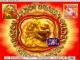 Golden Dragon 5