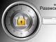 Password Bank Vault