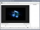 Cutting Input File