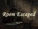 Room escaped