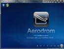 Aerodrom - Media Center