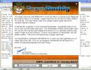 Regex Buddy