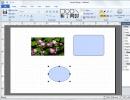 Smart Design Window
