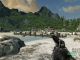 Crysis (R) Tournament Map Pack