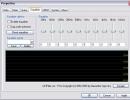 AC3 Filter Config