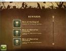 Rewards Window