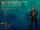Antipodes EXtreme