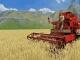Farming Simulator Classic