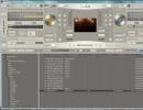 Audio/Video Input