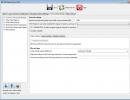 Transcoding Window