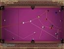 Straight pool advanced practice