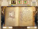 Da Vinci's diary