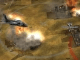Command & Conquer Generals: ShockWave