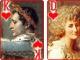 King Card Game