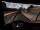Euro Truck Simulator 2 Gold Bundle