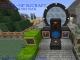 SG Craft Mod for Minecraft na