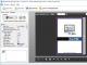 Boxoft Free Flip Page Creator