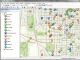 ArcGIS SP1 for Desktop Set Bing Key Patch